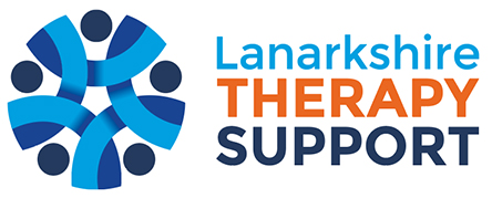 Lanarkshire Therapy Support